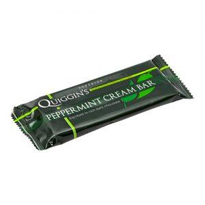 Peppermint Cream