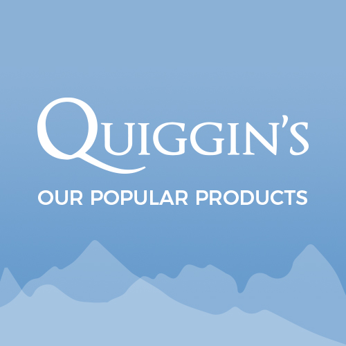 Our Popular Products