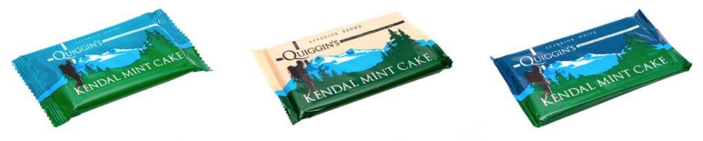Where To Buy Kendal Mint Cake